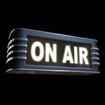 הצעת חוק חדשה בכנסת להכשיר תחנות הרדיו לא חוקיות