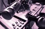 בקרוב תצאנה תחנות רדיו אזוריות במגוון השפות- רוסית, צרפתית, אמהרית